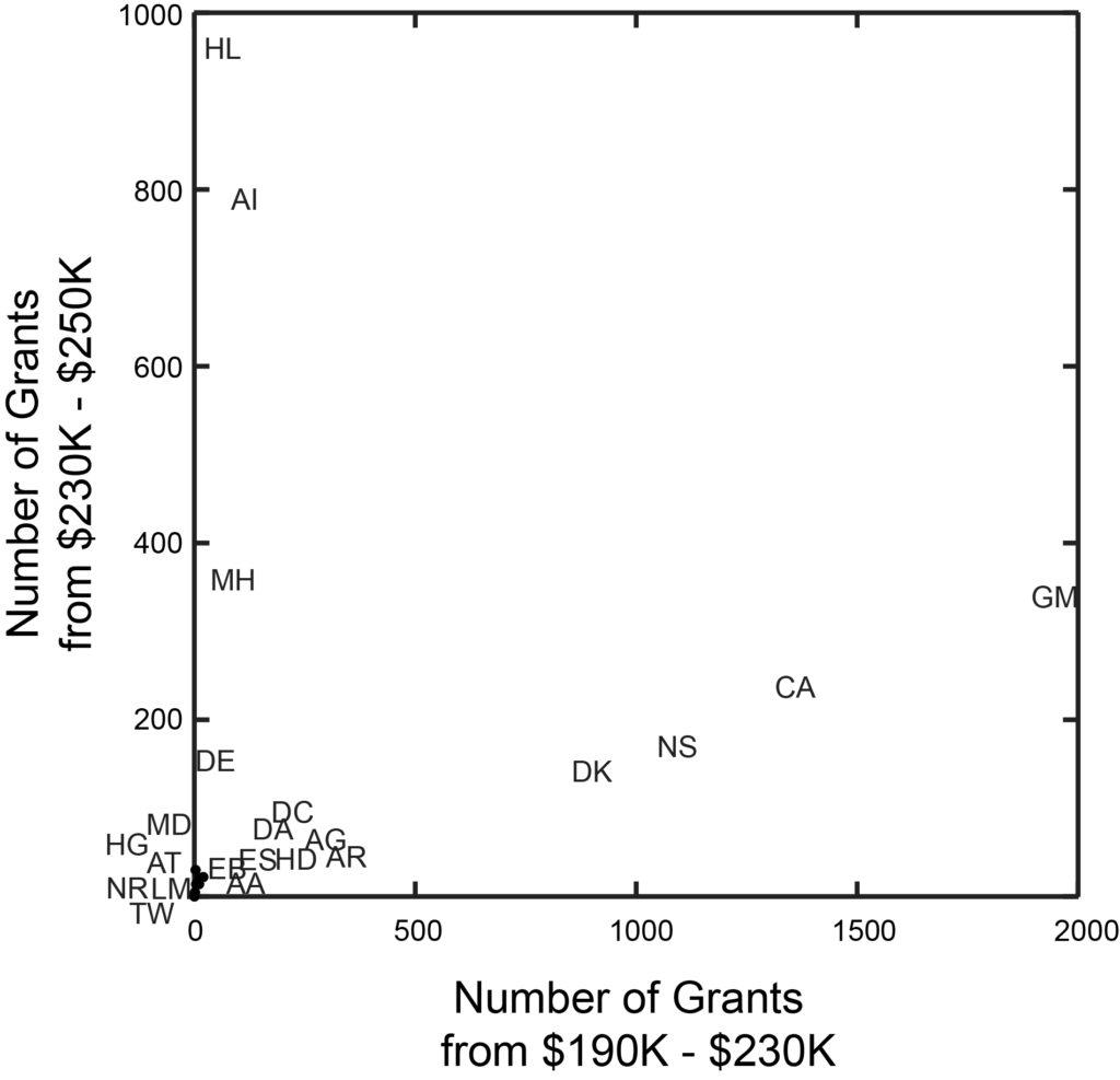 Peak1_2 figure